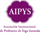 Aipys with text