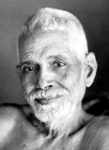 iyengar yoga vigo:
