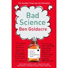 bad science ben goldacre pdf