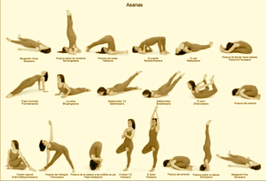 Asanas Viewing Our Yoga Practice In A Different Way Can Extend The Possibility To See More Of Who We Are By Simply Focusing On Particular Posture