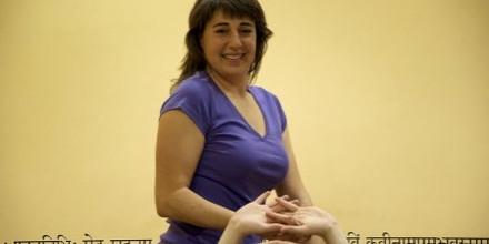 Mabel-Perez-Teaching-Hatha-Yoga.jpg