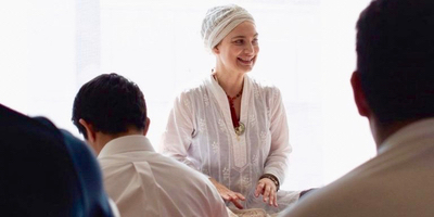 Kundalini Meditation Workshop- March 20