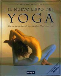 The_New_Book_of_Yoga