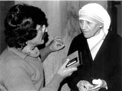 Mother-Teresa-of-Calcuta